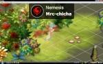mrc-chicha