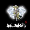 dol-amroth