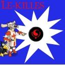 le-killes