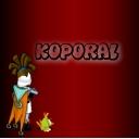 koporal