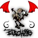 Itachiie