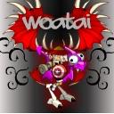 Woatai