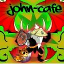 John'cafe