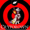 Cryforown