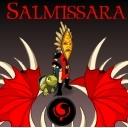 Salmissara