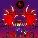 Tenebred