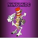 Ninwhite