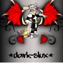 Dark-slux