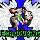 Eca-Louping