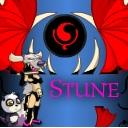 Stune
