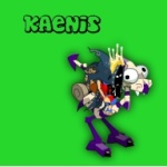 Kaenis