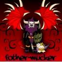 Fother-Mucker