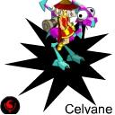 Celyane