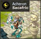 Sacafric