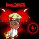 Fooldawa