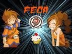 heroes-feka