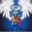Ince-Desie