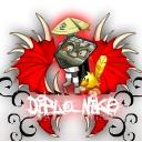 Diplo-nike