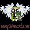 Imperator
