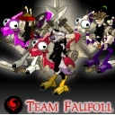Faufoll