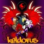keldorus