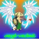 Angel-Xnolimit