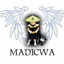 madicawa