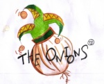 -raov][onions-