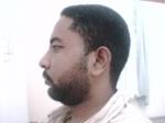 سفيان محمداحمد