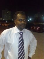 عمرعبدالعظيم السريحة