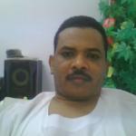 riyad altaher