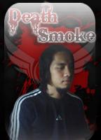 DeathSmoke®