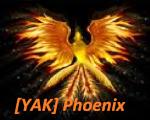 [YAK] Phoenix