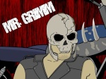 MR_GR1MM