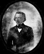 Gabriel Beltran Chopin