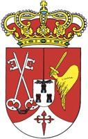 mavago