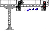 Signal41