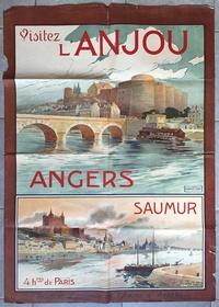 Anjou 49