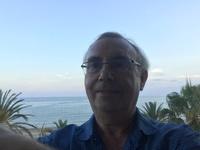 JacquesMlachevriere