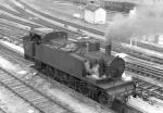 rail76