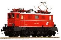 DBOBB1985