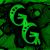 Greenganon