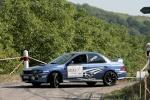 rallyemike38