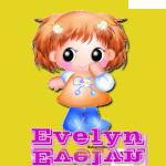 Evelyn Soto Arroyo