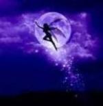 Rayito de luna