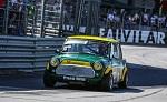 mini_racing(P.Botelho)