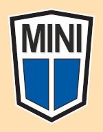 Nuno20