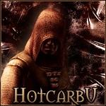 hotcarbu