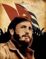 WE-Fidel