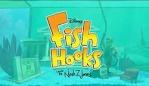 FishHooksInternational
